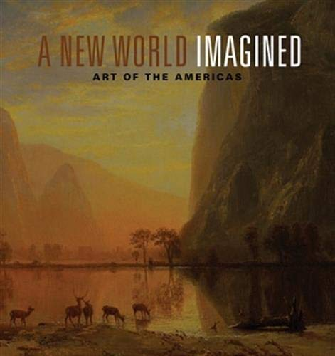 A New World Imagined: Elliot Davis; Dennis
