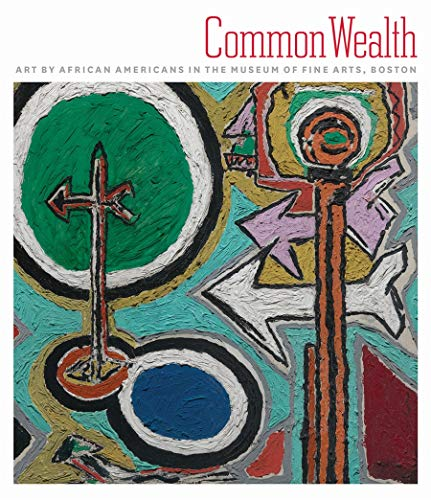 Common Wealth (Hardcover): Lowery Stokes Sims
