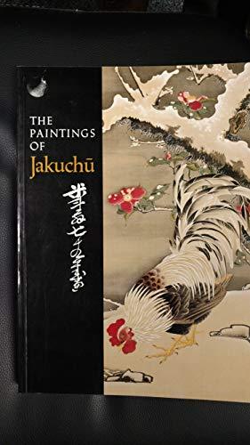 The paintings of Jakuchu?: Hickman, Money L