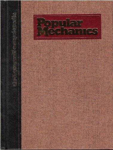9780878511549: Ab-Ap (Popular Mechanics: Do-It-Yourself Encyclopedia, 1)