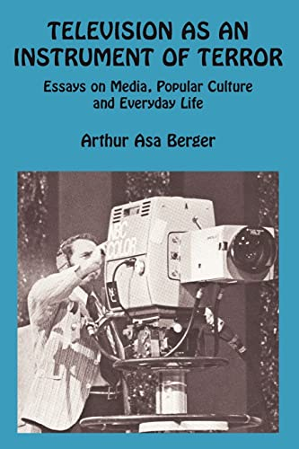 television and culture essay Forum for essay writing for ielts and toefl help other english language learners with their writing and help yourself.