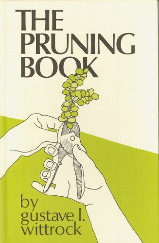 9780878570089: The Pruning Book