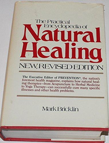9780878571369: The Practical Encyclopedia of Natural Healing