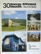 30 Energy Efficient Houses You Can Build