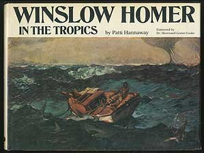 Winslow Homer in the tropics