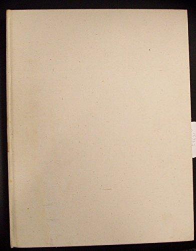 GEORGE BROWN TOY SKETCHBOOK: BARENHOLTZ EDITH EDITOR