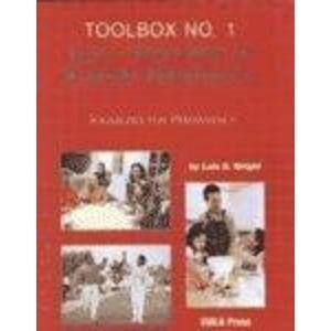 Toolbox No. 1: Using Visitation to Support Permanency (Toolbox Number 1): Wright, Lois E.