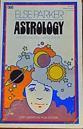 9780878770397: Astrology and Its Practical Application