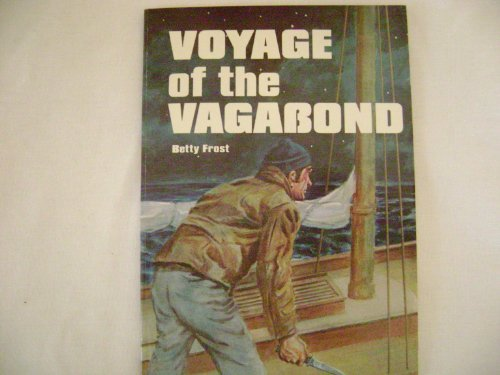 9780878792962: Voyage of the Vagabond (A Perspectives book)