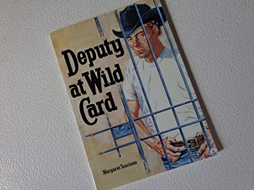 9780878793150: Deputy at Wildcard (Perspectives book)
