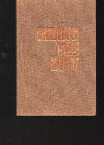 Riding the Dirt: Bob Sanford