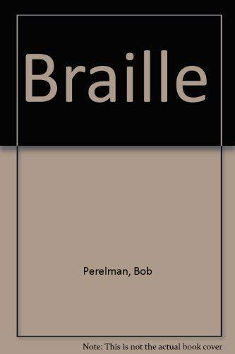 Braille: Perelman, Bob