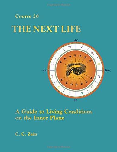 9780878875214: CS20 The Next Life