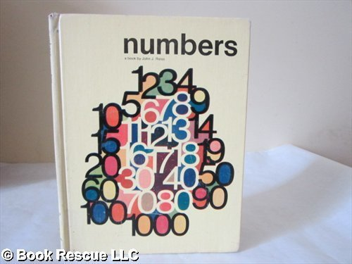 9780878880294: Numbers;