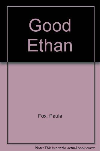 Good Ethan: Fox, Paula