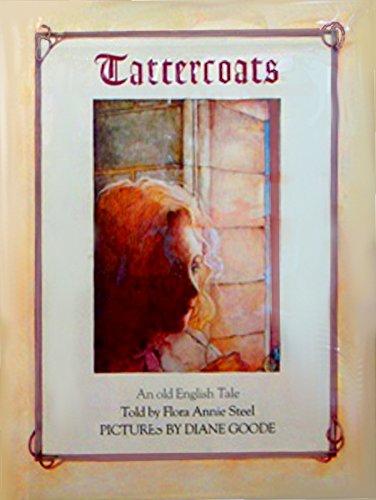 9780878881093: Tattercoats: An old English tale