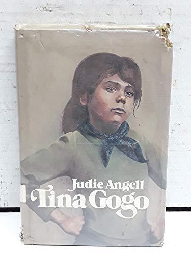 9780878881321: Tina Gogo