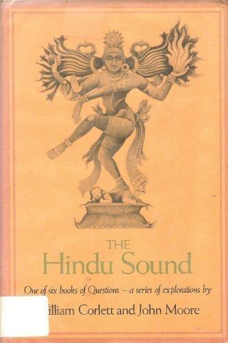 9780878881512: The Hindu sound