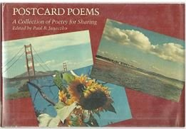 9780878881550: Postcard Poems: A Collection of Poetry for Sharing