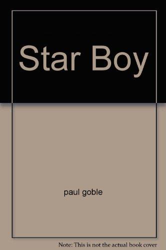 9780878882106: Star Boy