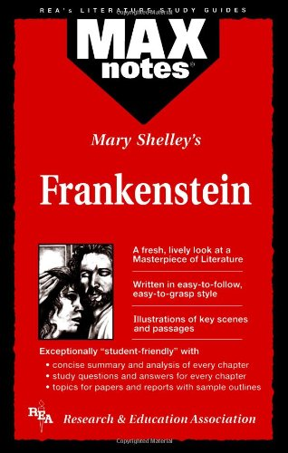 exploring frankenstein and creator mary shelley essay