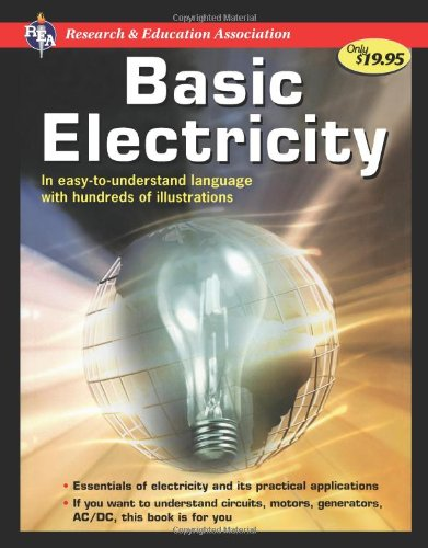 Test your basic knowledge of Basic Electricity And ...