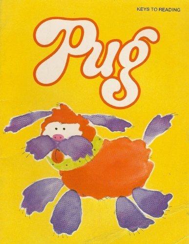 9780878924127: Pug