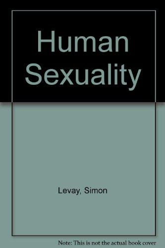 levay biology Simon gay