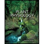 9780878935079: Plant Physiology
