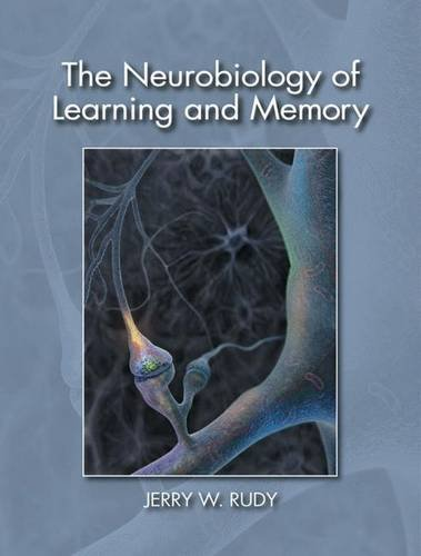 9780878936694: The Neurobiology of Learning and Memory