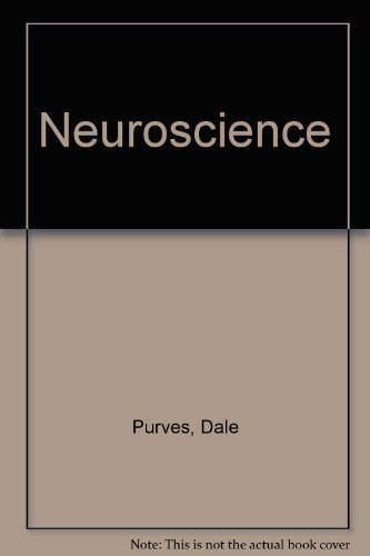 9780878937295: Neuroscience