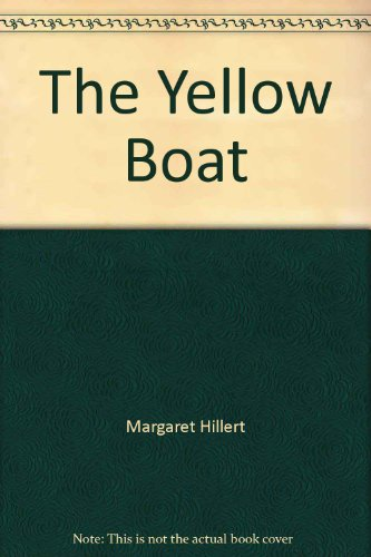 9780878956265: The Yellow Boat