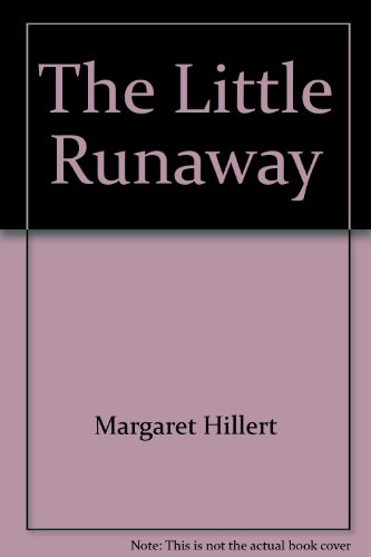 9780878956432: The Little Runaway
