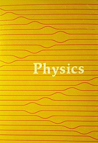 9780879010416: Physics