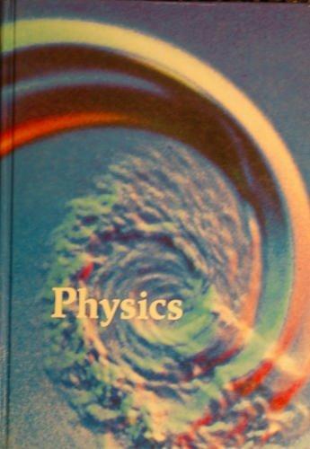 9780879011352: Physics 2/E: Subj