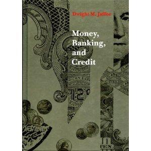 book Thinking Recursively [algorithms