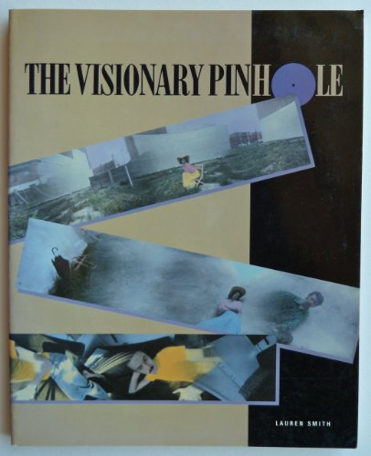 9780879052065: The Visionary Pinhole