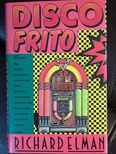 9780879052898: Disco Frito