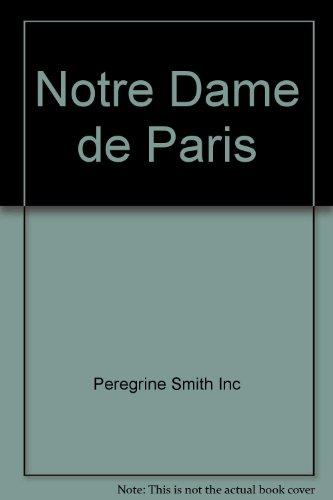 9780879054342: Notre Dame de Paris