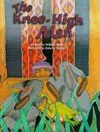 9780879056346: The Knee-High Man