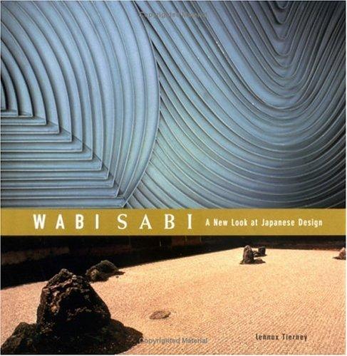 9780879058494: Wabi Sabi: A New Look at Japanese Design