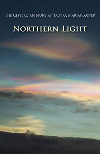 9780879071608: Northern Light: 60 (Monastic Wisdom Series, 60)