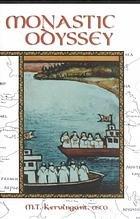 A Monastic Odyssey (Cistercian Studies Series): Kervingant, Maria de