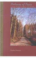 9780879076870: Pathway of Peace (Cistercian Studies Series)
