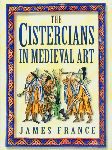 9780879078706: The Cistercians In Medieval Art (Cistercian Studies)