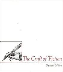 9780879091316: The craft of fiction