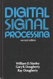9780879091996: Digital Signal Processing