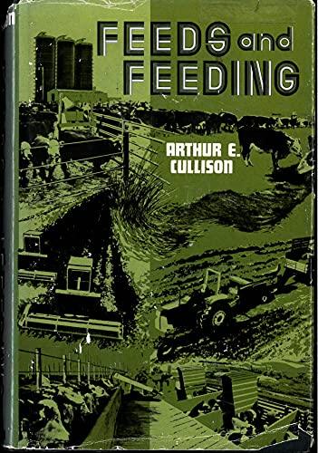 9780879092665: Feeds and Feeding