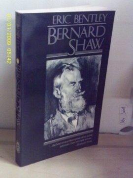 9780879100377: Bernard Shaw