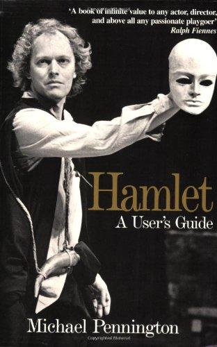 9780879100834: Hamlet - A User's Guide